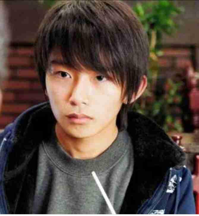 鈴木福がイケメンに成長したと話題 「すっかり男になってる」と驚きの声が続出