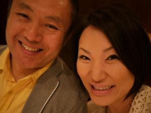 広瀬香美の代理人弁護士 事務所側の主張「一方的な独立」を否定
