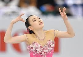 【フィギュア】紀平梨花、シニア挑戦へ 天才ジャンパー北京見据える