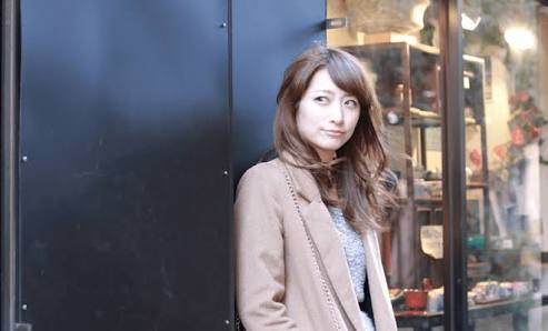 TBS宇垣美里アナ