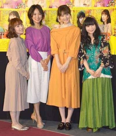 高身長(168㎝〜)がファッションを語るトピ
