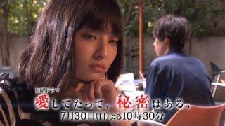 10年後も活躍してそうな若手俳優(女優)は誰ですか?