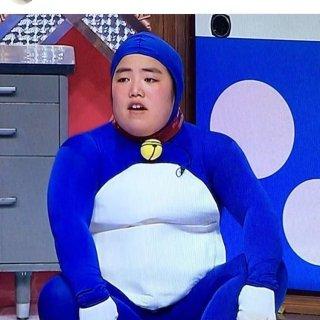 クレヨンしんちゃん声優が降板発表 「しんのすけの声を保ち続けるが難しく…」