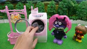 洗濯物干し忘れ、どの位なら洗い直す?
