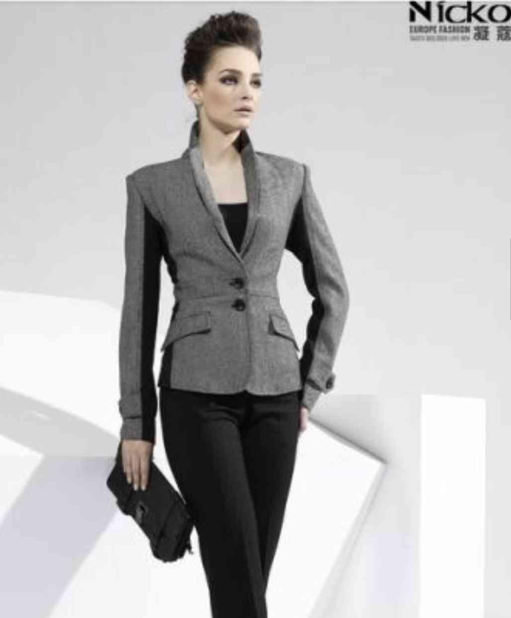 ローラ、スタイル維持へのプロ意識に絶賛の声「努力の人」「リアルアスリート」