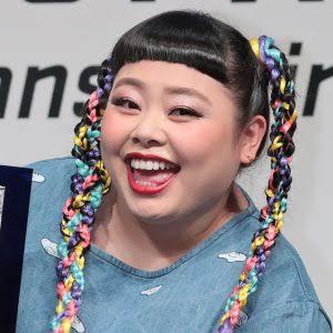 """倖田來未、セルフカラーで""""個性的な派手髪""""に「超可愛い」「センス良い」と絶賛の声"""