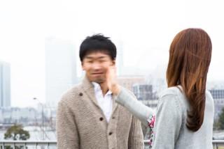 松村未央アナ、芸人の浮気「1、2回しょうがない」