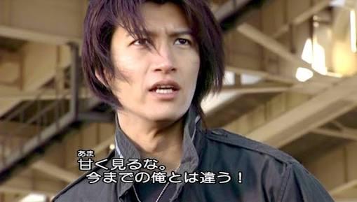 雛形あきこ 夫・天野浩成の天然ぶりに涙…「すいません。独特な感じで」