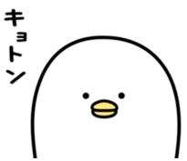 ★よく使うLINEスタンプ★