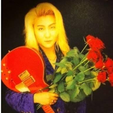 長友佑都の義妹・平祐奈、人生初の金髪姿を公開「私はスーパーサイヤ人にはなれませんでした」