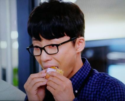 「お弁当デートをしたい芸能人」1位は竹内涼真 視聴者にもスタッフにも支持されるワケ