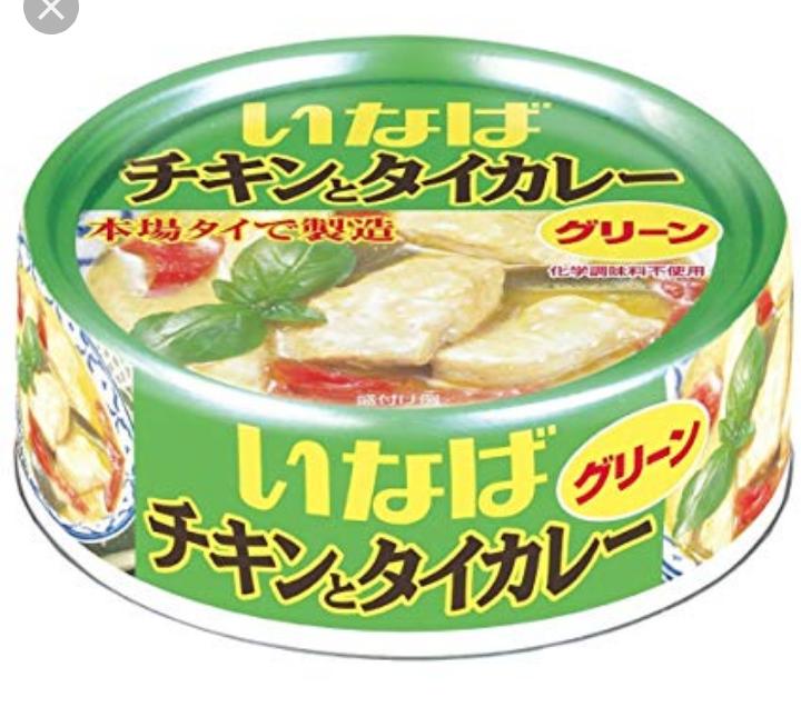 暑いとき何食べる?