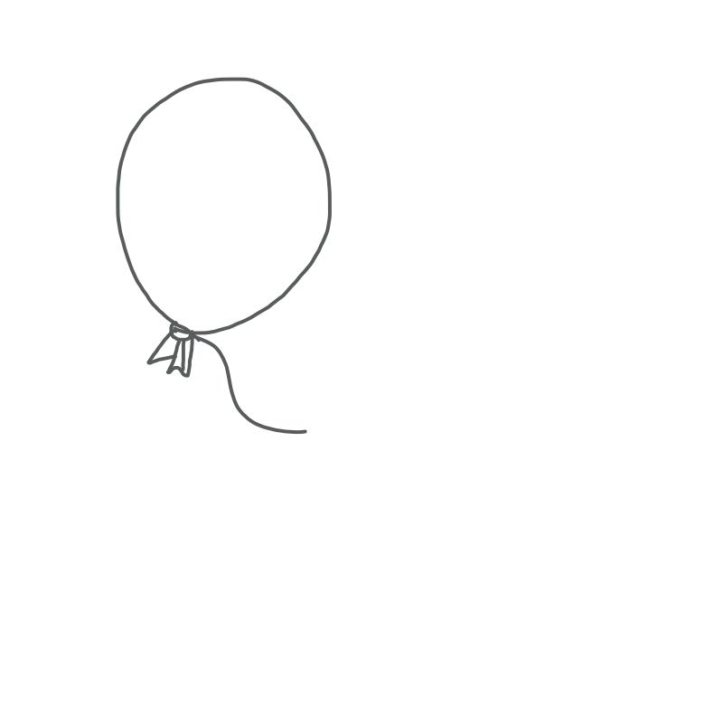 絵を描いたら誰かが描き足してくれるトピ【まったり絵トピ】