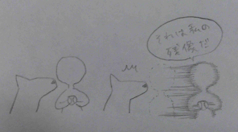 """小栗旬&菅田将暉&橋本環奈""""万事屋""""3ショットにファン歓喜 身長差にも注目集まる"""