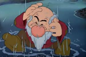 ディズニー作品「白雪姫」を語ろう