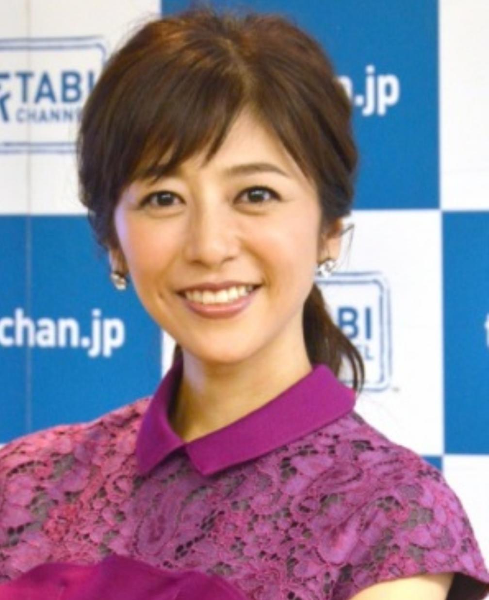 「ブスおばさん」が詐欺メイクで菅野美穂に大変身 「色っぽい美人」に拍手喝采