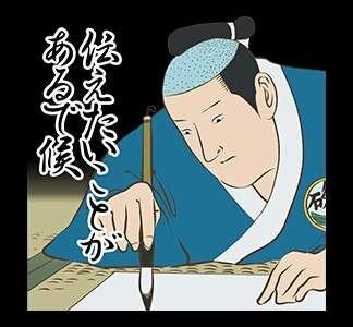 【実況・感想】木曜ドラマF「ラブリラン」 第10話