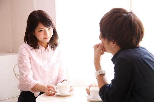 25歳を過ぎた女性の8割近くが言われたことがある「そろそろ結婚はどうなの?」