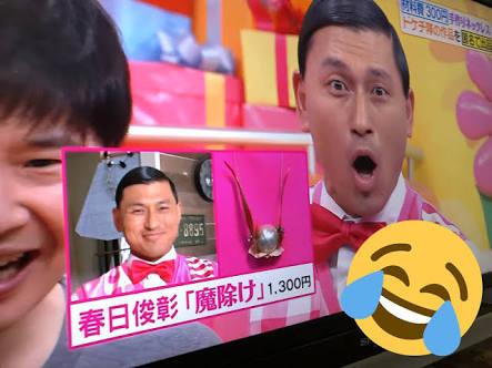 レジンアクセサリー・雑貨好きな人集まれー!!