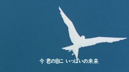 【アニメ】「ふしぎの海のナディア」観てた方!