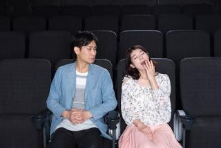 【婚活】初デートでの失敗談