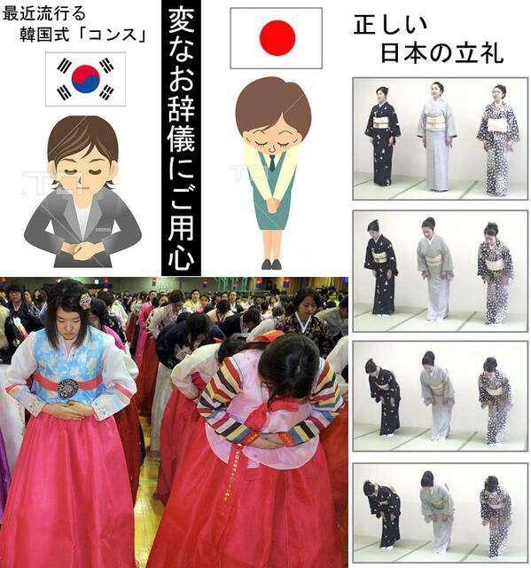 日本は【完璧・速さ・質】を求めすぎだと思いませんか