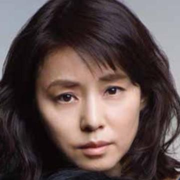 40代女優で好きな人は誰ですか?
