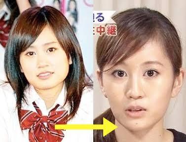 前田敦子&勝地涼 ギュッと手をつなぎ舞台観劇デート