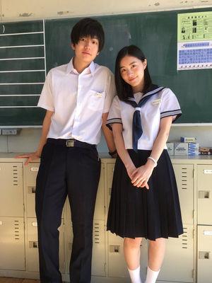 健太郎、「伊藤健太郎」への改名を発表 21歳誕生日に「決心がつきました」