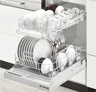 食洗機使ってますか?