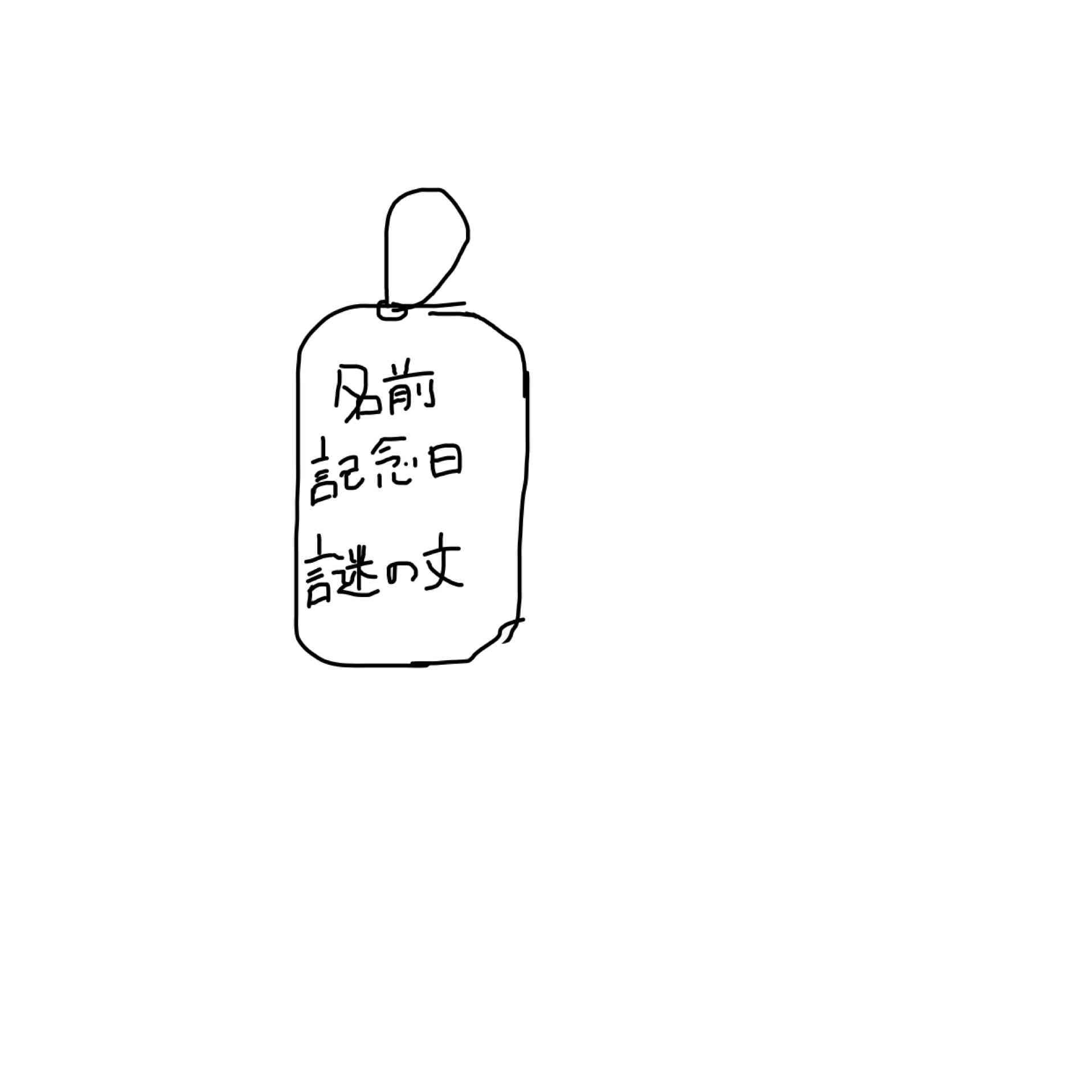 彼氏のプレゼントにガッガリしたひと〜!