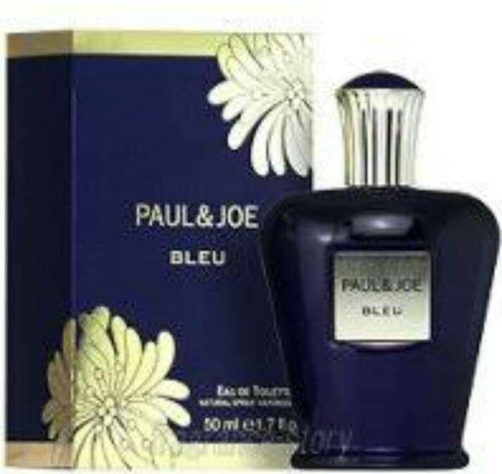 Paul & JOEの化粧品を語るトピ