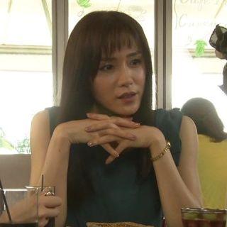 山口紗弥加の怪演に大反響「恐ろしいトマトの食べ方…」