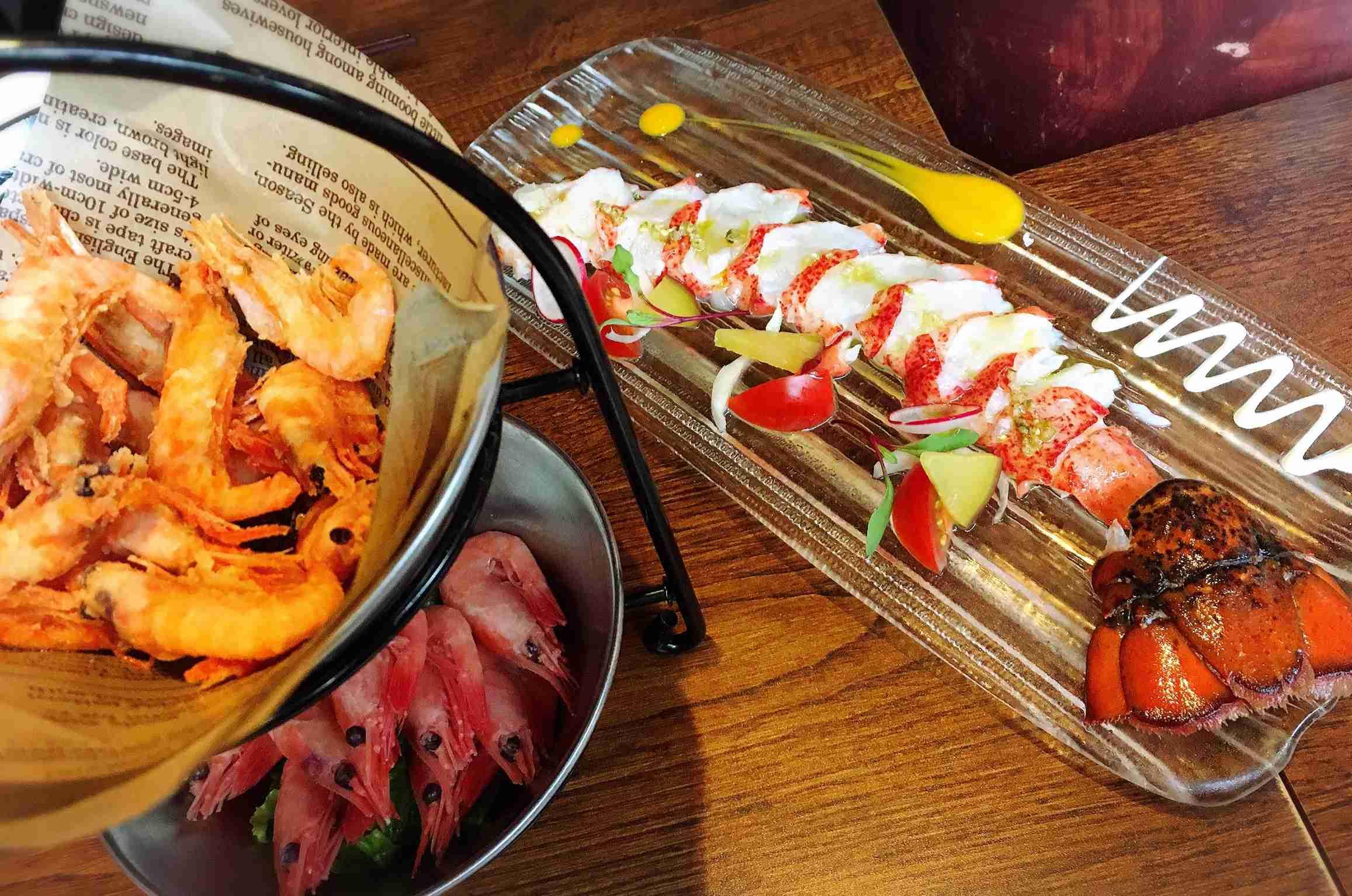 【飯テロ】携帯に入ってる食事写真で1番よく撮れているものを貼っていくスレ PART2
