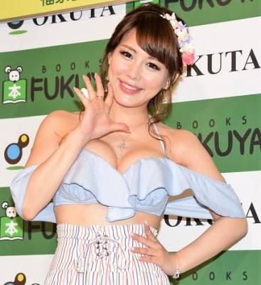 美馬怜子、入澤優が整形巡りバトル 「韓国量産型の顔」「人工的な顔になりたくない」