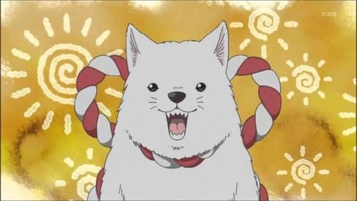 「クレヨンしんちゃん」2代目しんのすけ声優に小林由美子 「光栄とともに責任の重さ痛感」