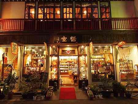 横浜中華街の美味しいお店を教えて!