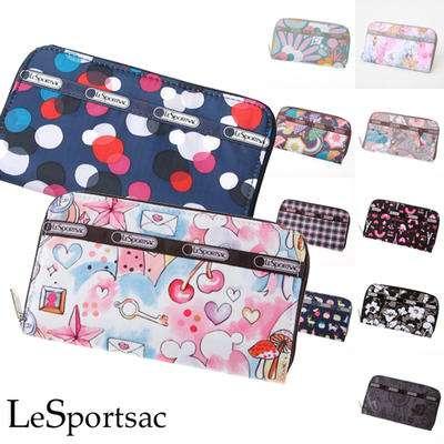 皆さん、財布どんなの使ってますか?