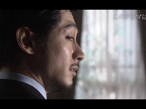 【実況・感想】モンテ・クリスト伯―華麗なる復讐―#9 最終回