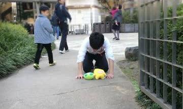 日本の土下座文化って必要ですか?