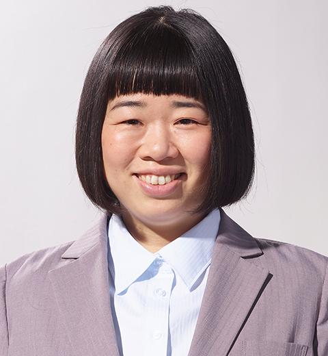 ガルちゃん内芸能人好感度調査【2018夏】