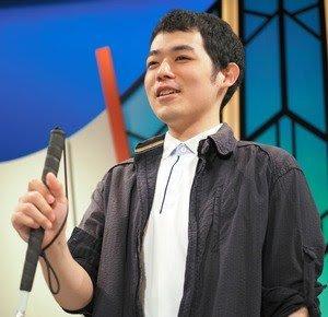浅野忠信の長男・佐藤緋美が俳優デビュー 演技経験なしもいきなり舞台初主演