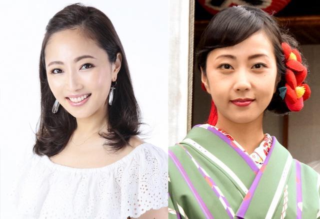 玉木宏&木南晴夏が結婚を正式発表「幸せな家庭を築き、たくさんタコパしたいと思います」