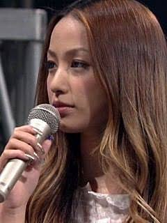 中島美嘉&倖田來未、歌姫の豪華2ショットにファン歓喜