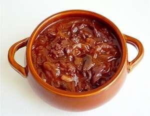 トマト缶でできる料理!