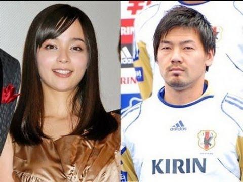 日本代表7人の妻・恋人が芸能人…妻たちもいざW杯!三輪麻未「ケルンでの4年間報われた」