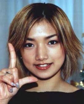 後藤真希、「あの頃と変わらない!」テレ東音楽祭での可愛さに絶賛の嵐