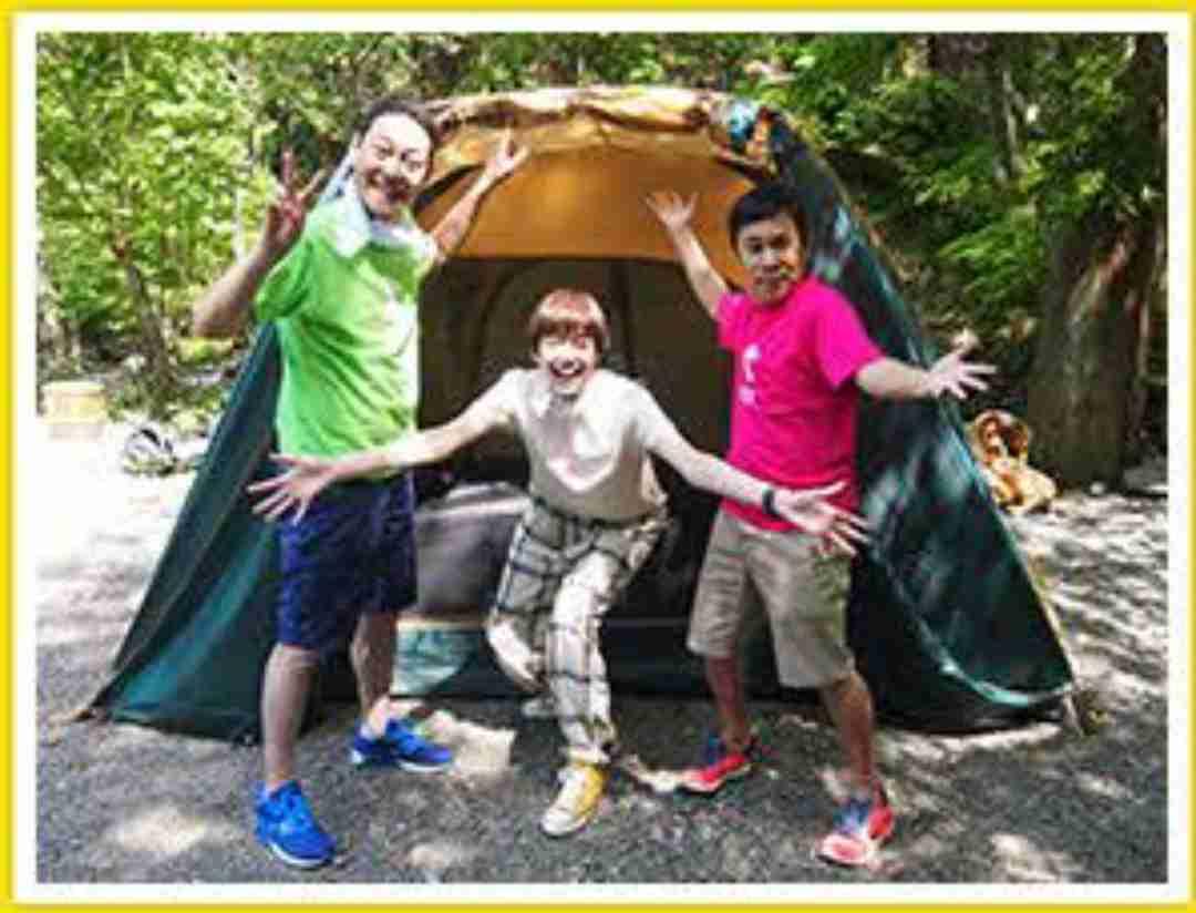 「東野・岡村の旅猿 プライベートでごめんなさい…」好きな人
