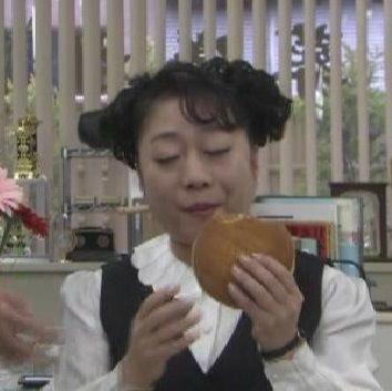 ガルちゃん定食屋オープン