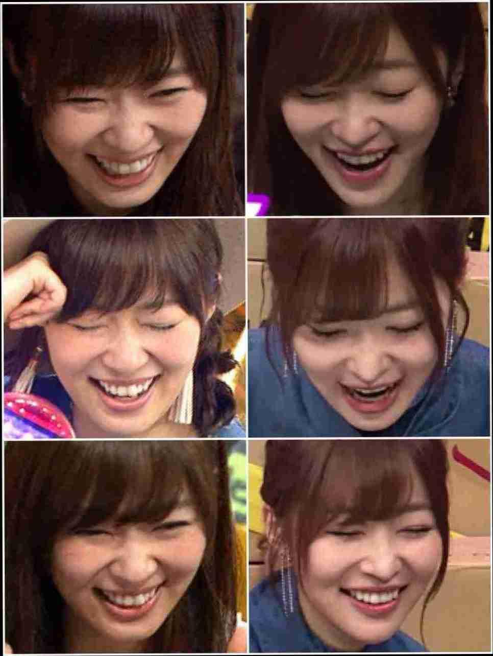 AKB48が好きな人〜